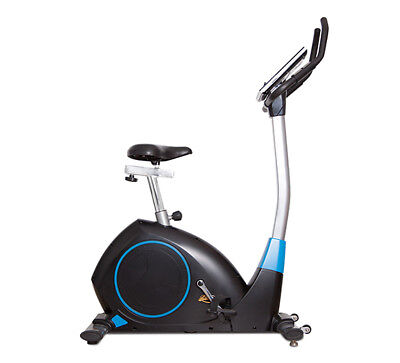 New Lifespan Fitness Exer 80 Exercise Bike