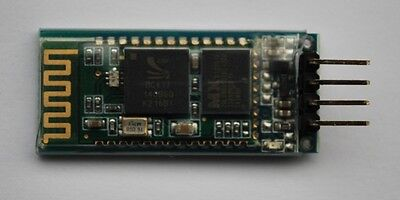 Megasquirt internal Bluetooth module for MS3 Pro Board only