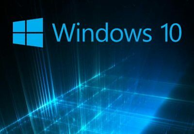 Windows 10 Pro Key 32/64 Bit Genuine Original Licence Code Instant Delivery