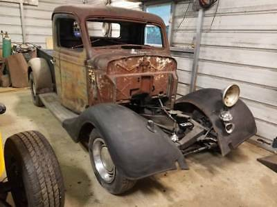 1935 Ford Other  1935 ford truck