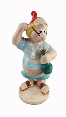 Rare Beswick Walt Disney Figure 'Mr Smee'