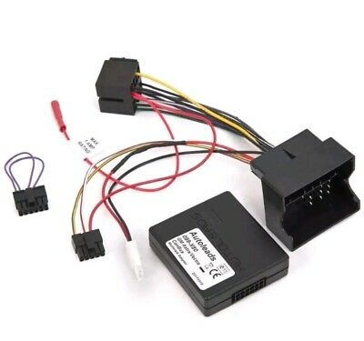 Awesome Pc99 X80 Ctsvx002 2 Vauxhall Astra Zafira Vectra Canbus Steering Wiring Database Heeveyuccorg