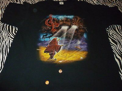 ICP Shirt ( Used Size 2XL ) Very Good Condition!!!