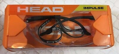 HEAD Impulsive  Protective Eyewear New