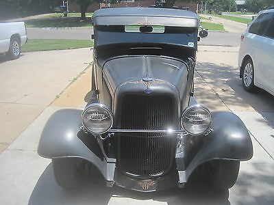 1933 Ford Truck  1933 ford truck