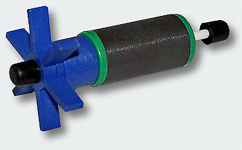 TTSpare Part SunSun HW-402B Pump Impeller/Pump Shaft Ø 43mm External Filter