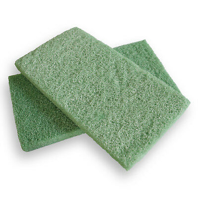 TT280x150mm Biochemical cotton removes algae, phosphates in the aquarium
