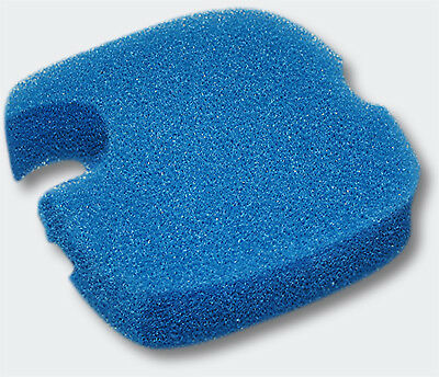 TTSpare Part SunSun HW-304 Filtermaterial Filter Sponge 6cm External Filter
