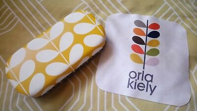 Orla Keily glasses case
