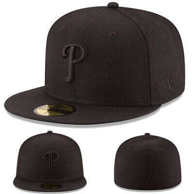 check out fcc7b 23d14 New Era NBA All Over Team Logo 5950 Grey Camouflage Fitted Hat Hardwood  Classic