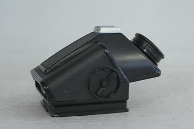 Hasselblad PME5 Meter Prism Finder with Cover