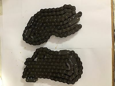 Delivery Chains For Ryobi 3302 M 5300-87-410