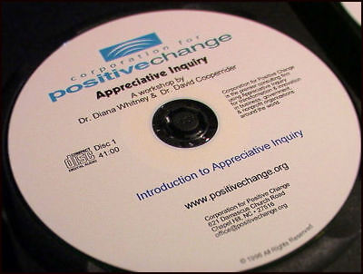 DVD Duplication Service From Your Master Free Copy Protection & Shipping 50 DVD