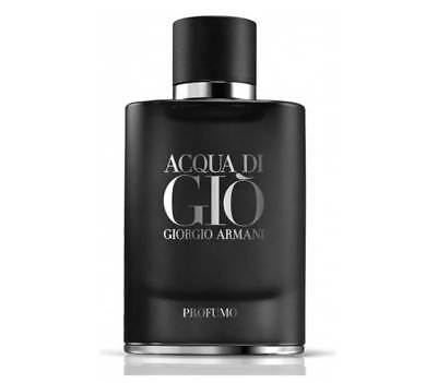 Acqua Di Gio Profumo 125ml EDP Spray for Men by Giorgio Armani  (BNIB) RRP $175