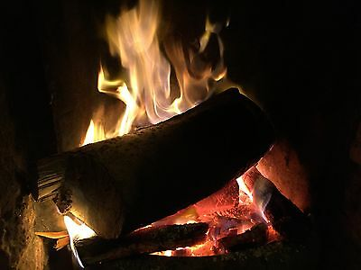 How To Get Free Fuel Heating Hot Water If You Have A Wood Burner Stove Fireplace