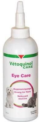 Eye Care Augentropfen 125ml (16,72€/100ml)
