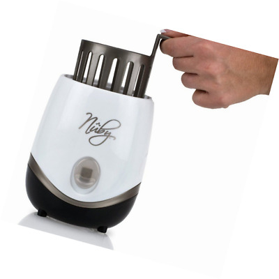 Nuby Natural Touch Bottle Warmer