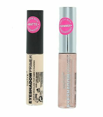 Technic Eye Shadow Primer Matte Or Shimmer