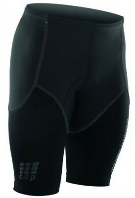 CEP Sportswear Running Compression Shorts for Men