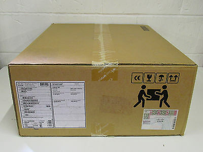 Cisco C3945-Cme-Srst/k9 (New Sealed). 90 Day Warranty. Free Uk Shipping.