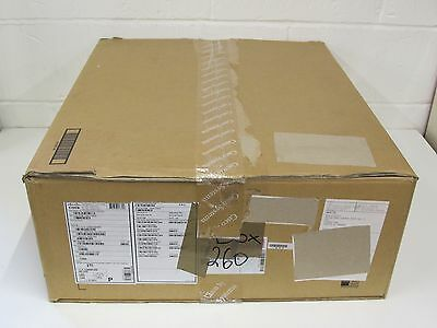 Cisco Asr1002-5G-Vpn/k9 (New Open Box). 90 Day Warranty. Free Uk Shipping