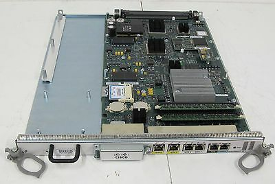Cisco Prp-3. 90 Days Warranty. Free Uk Shipping.