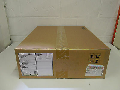 Cisco C2951-Cme-Srst/k9 (New Sealed). 90 Day Warranty. Free Uk Shipping.