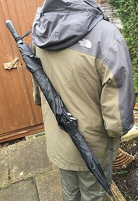 Umbrella Carrying Strap Made In Uk
