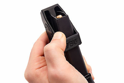 Beretta M9A3 Speedloader Magazine Loader Easy and Fast Magloader RAE-730 BLK