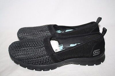 zapatos skechers air cooled memory foam