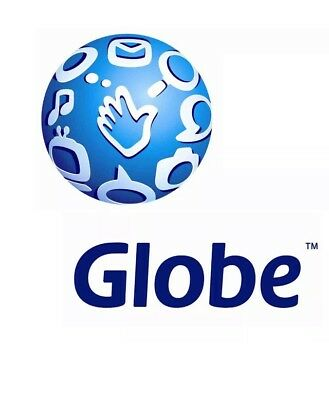 GLOBE Philippines Autoload Max Prepaid E-load Eload 1000 Touch Mobile TM