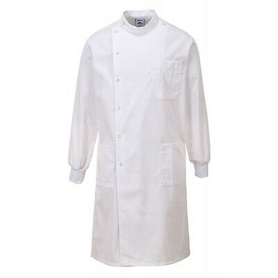 Portwest Howie Lab coat