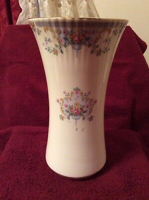 "Royal Doulton JULIET 9"" Vase 557548"