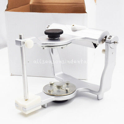 1 pcs Japanese Style Dental Lab Denture Articulator Adjustable Equipment Tool