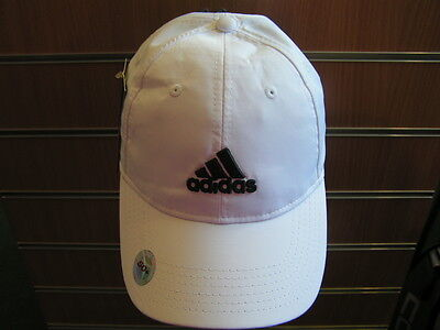 Adidas Performance Max  // Cap // One Size Fits all