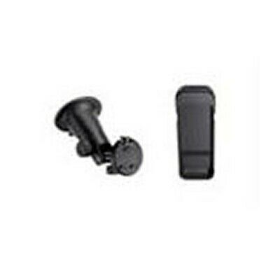Samsung Car Mount - To Suit Samsung Galaxy S i9000