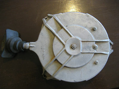 Johnson evinrude outboard pull start part 384279  02