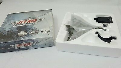 New Atlas Editions  Avro Vulcan Bomber,  Jet Age military Aircraft Series.