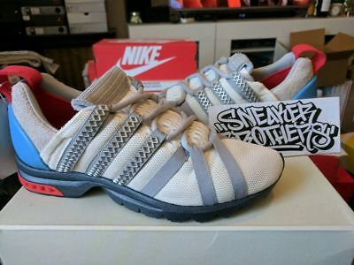 d4c08fda82ab Adidas Adistar Comp ADV A  D Pack Parallel Dimension Core White Onix Blue  BY9836