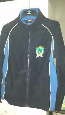 Coventry Blaze Fleece