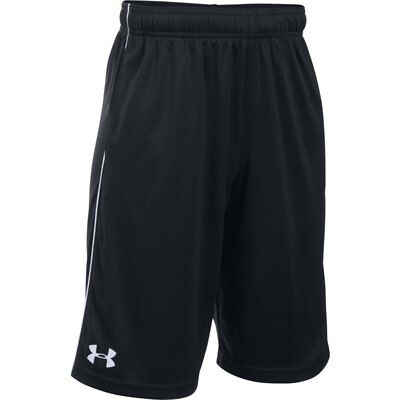 Under Armour Tech Block Short - NEU - 1290334-001