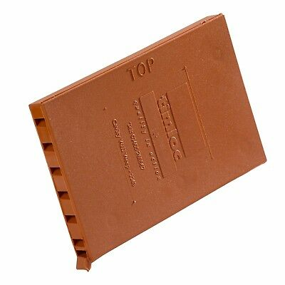 Brick Weep Vents Wall Vent Cavity House Ventilation Pack Size Options