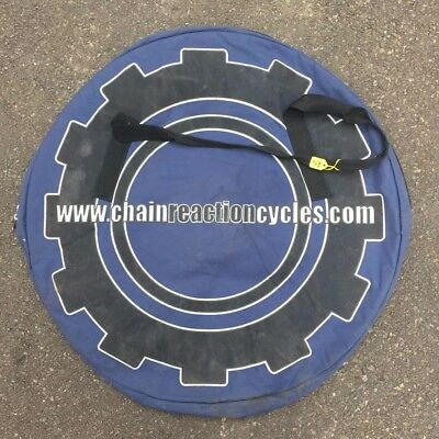 ChainReactionCycles.com Wheel Bag