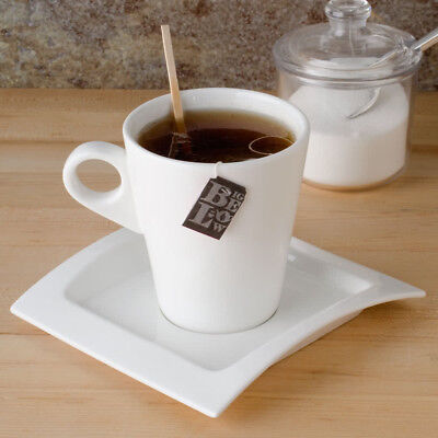 """1000 Wooden Birch Coffee Stirrers 5.5"""" Royal Eco Friendly FREE SHIPPING US ONLY"""