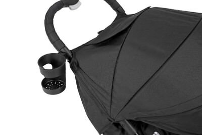 Baby Jogger City Tour - Liquid Holster