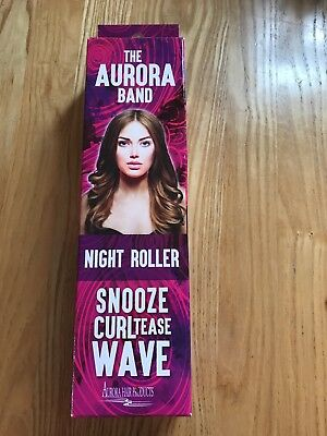 The Aurora Night Roller Band