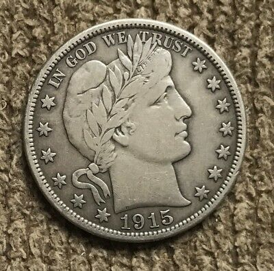 "1870 Seated Liberty Dollar ""Filler""  (rolled rim, polished)"