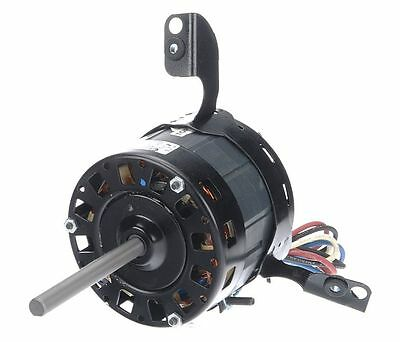 NEW AO Smith Century 4MB48 BL6534 HVAC Condensor Electric Motor Blower 58687