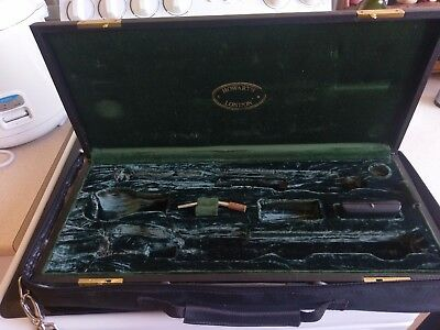 Howarth Cor Anglais (English Horn) case