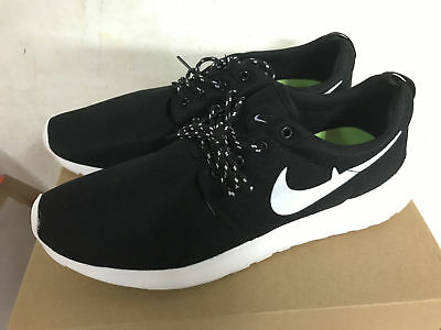 Black Mens Outdoor sports shoes Fashion Breathable Casual Sneakers running Shoes